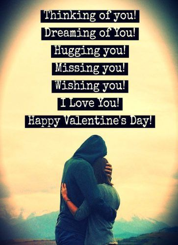 Happy Valentines Day Poems For Him Her Boyfriend Girlfriend Husband Wife  Friends 2017 Love Poetry Romantic Poems For Feb 14th.Funny Valentine Poems  2017.