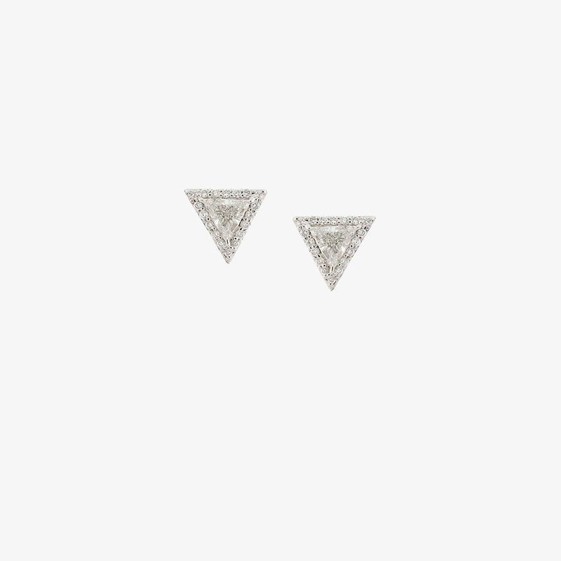 Lizzie Mandler Fine Jewelry Lizziemandlerfinejewelry