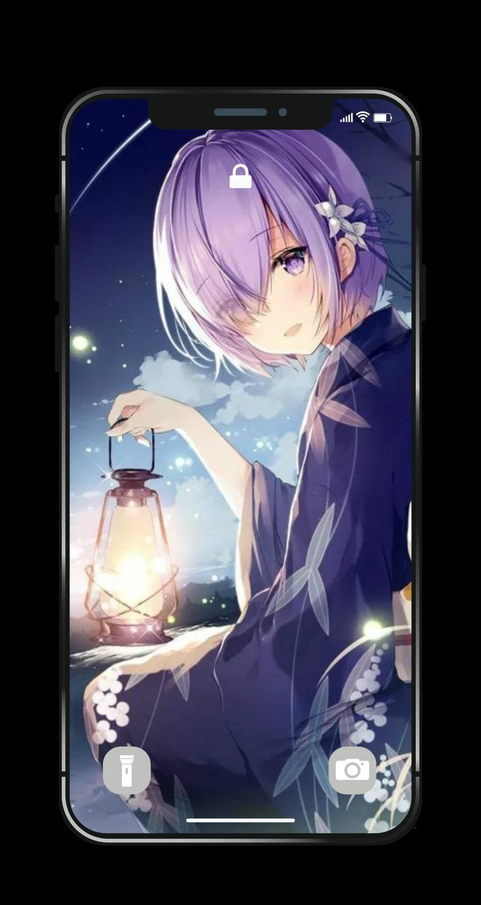 Samsung Wallpaper Anime Hintergrundbild Tapete High Quality Anime Wallpaper Ph 4k In 2020 With Images Anime Wallpaper Phone Hd Anime Wallpapers Samsung Wallpaper