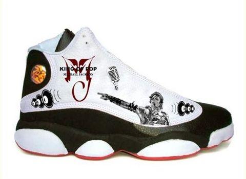 Adidas Shoes Jordan