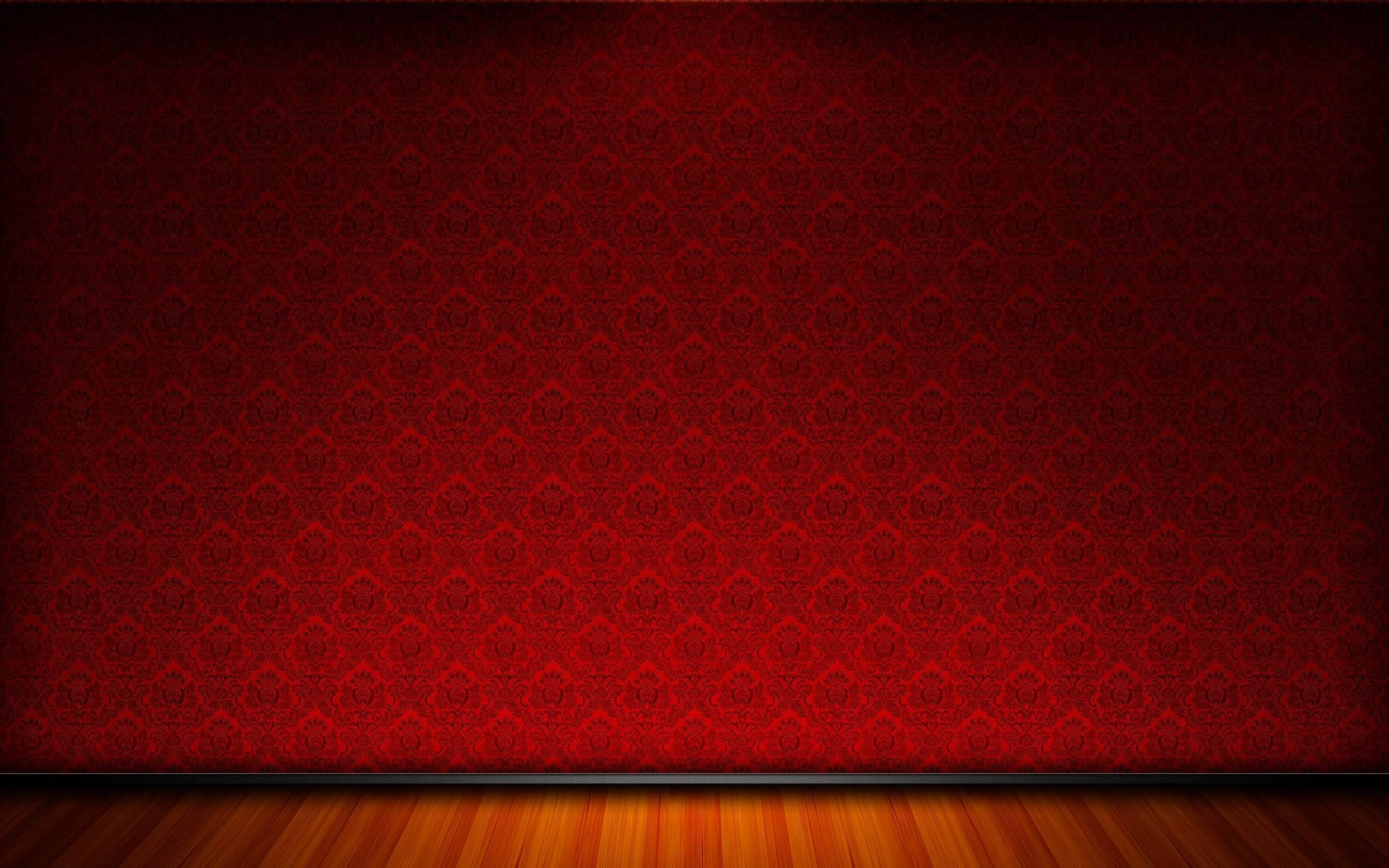 maroon color backgrounds wallpaper cave maroon background maroon color red rooms maroon color backgrounds wallpaper