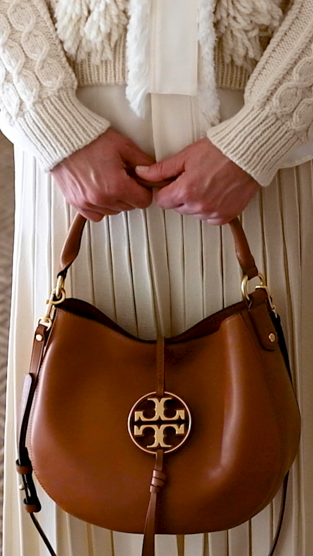 The Season's Best Neutral Shoes, Handbags & Women'