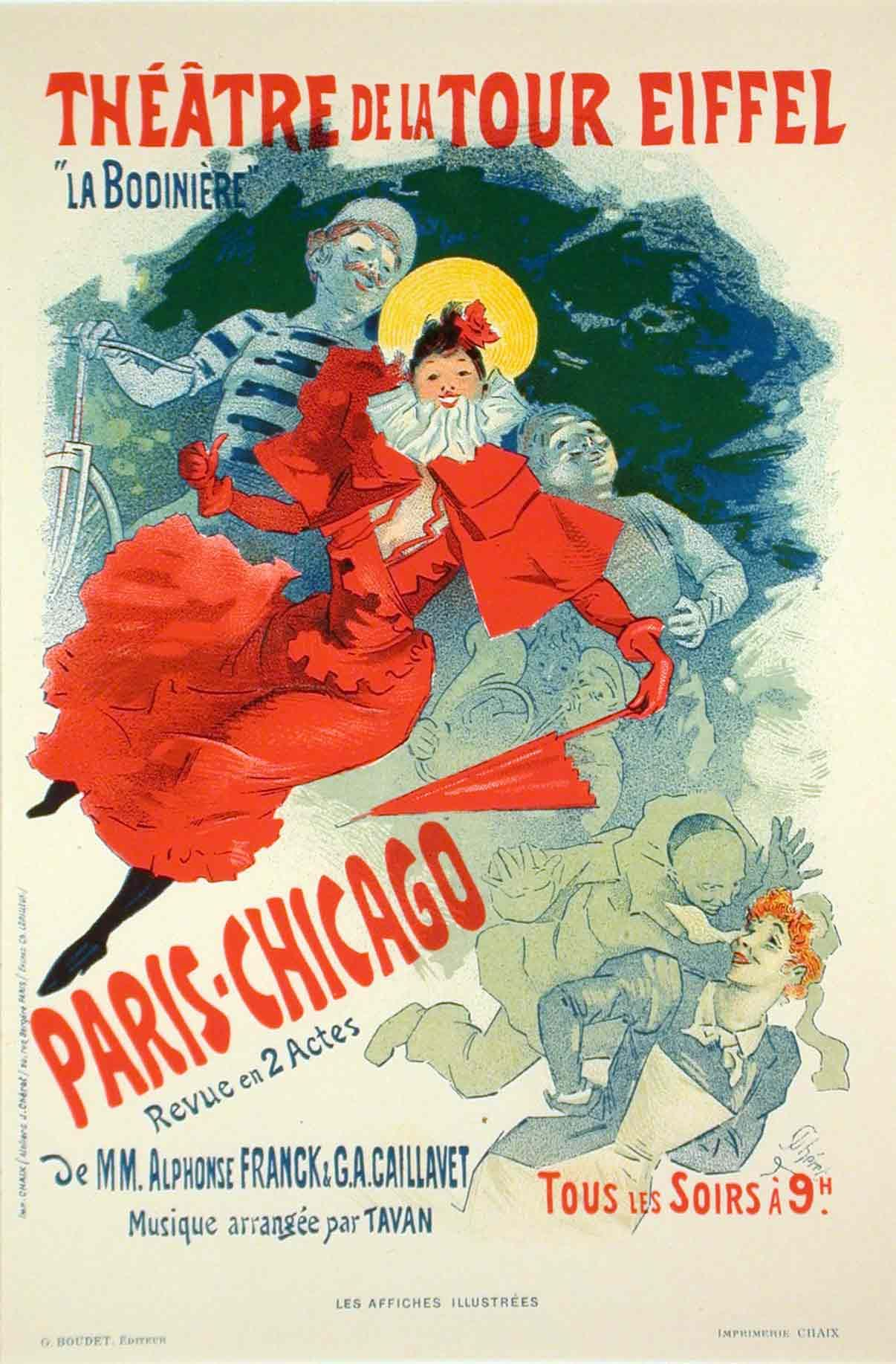 Arts And Facts Episode 65 Poster Art The Belle Epoque Jules Cheret Vintage Poster Art Vintage French Posters