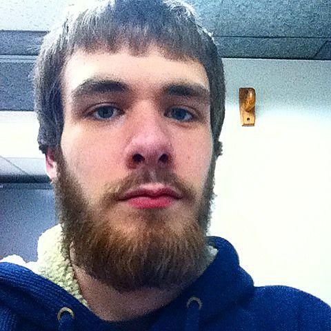 Day: 120 hair and beard growth. #beard #beards #beardporn #thebeard #bearded #beardlife #beardedmen #facialhair #beardjourney #beardgrowth #whiskers #men #class #hairgrowth #hair #hairprogress #beardprogress #progresspic #progress by fritzwagner33