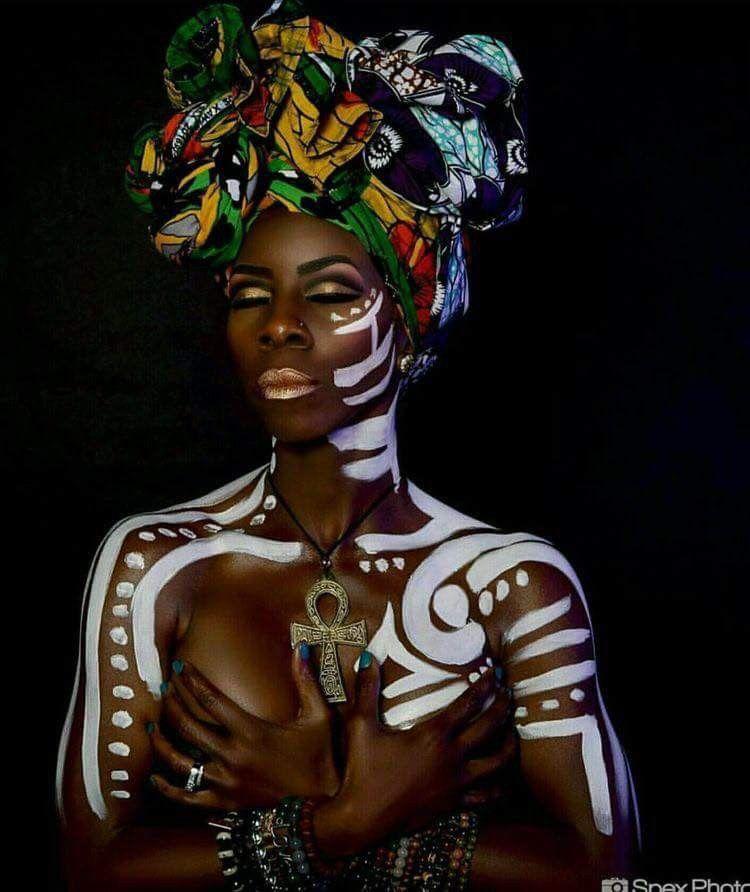 Pin By Fay On Afrika Stylee Black Women Art Black Love Art