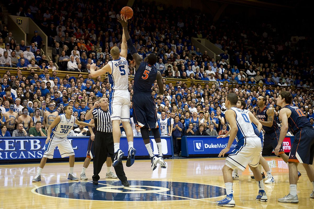 How To Watch NCAA College Basketball Live ESPN HD NCAA