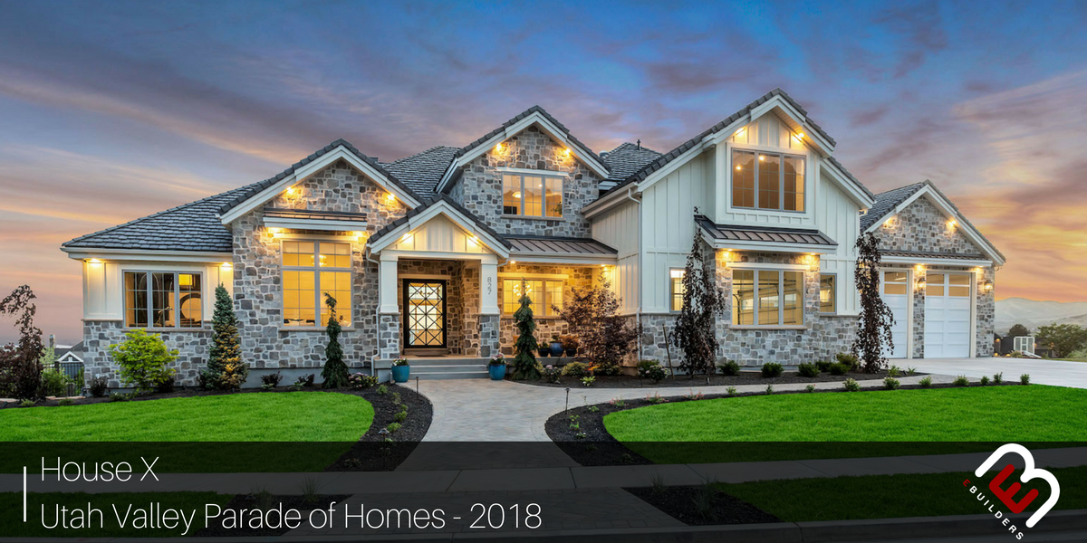 » New Portfolio Page | E Builders - Utah Home Builder in ...