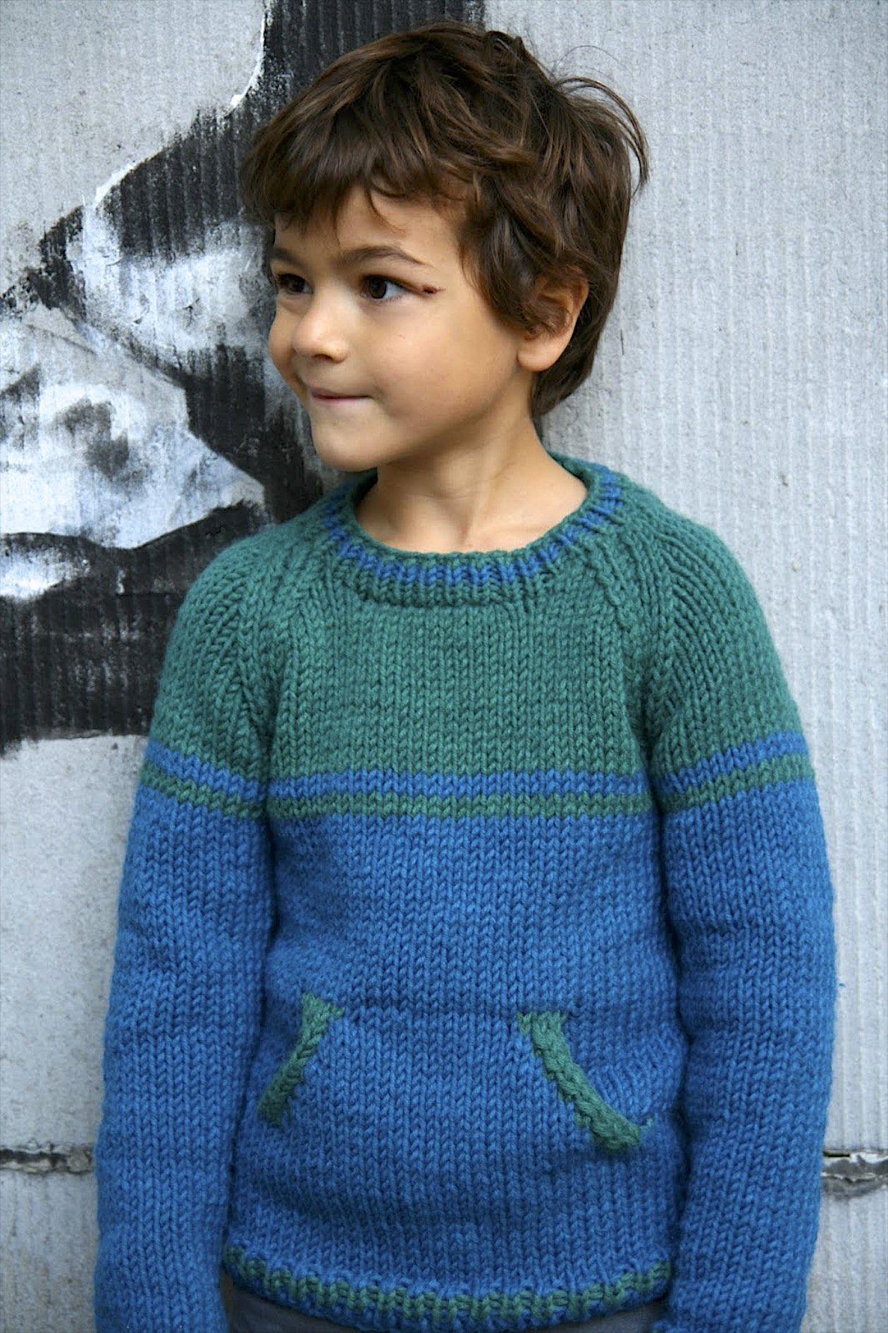 Quokka sweater blogtour #4 | Sweaters, Sweater pattern, Quokka