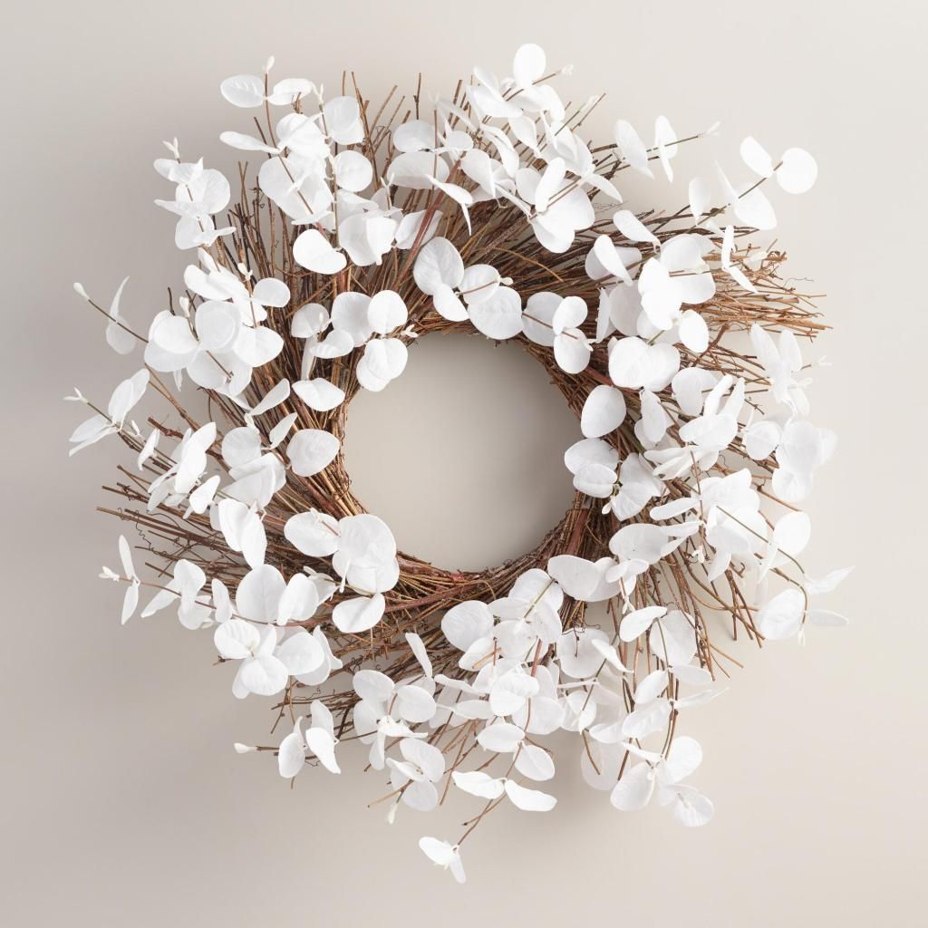 Photo of 18 Modern and Boho Fall Wreath Ideas – Dalla Vita