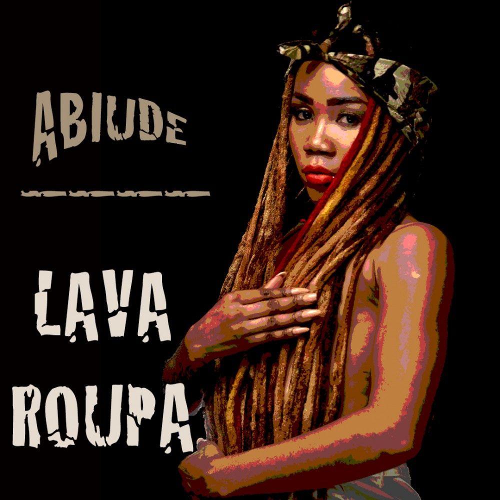 Abiude Lava Roupa Ghetto Zouk 2k17 Baixe Agora Roupas Musica