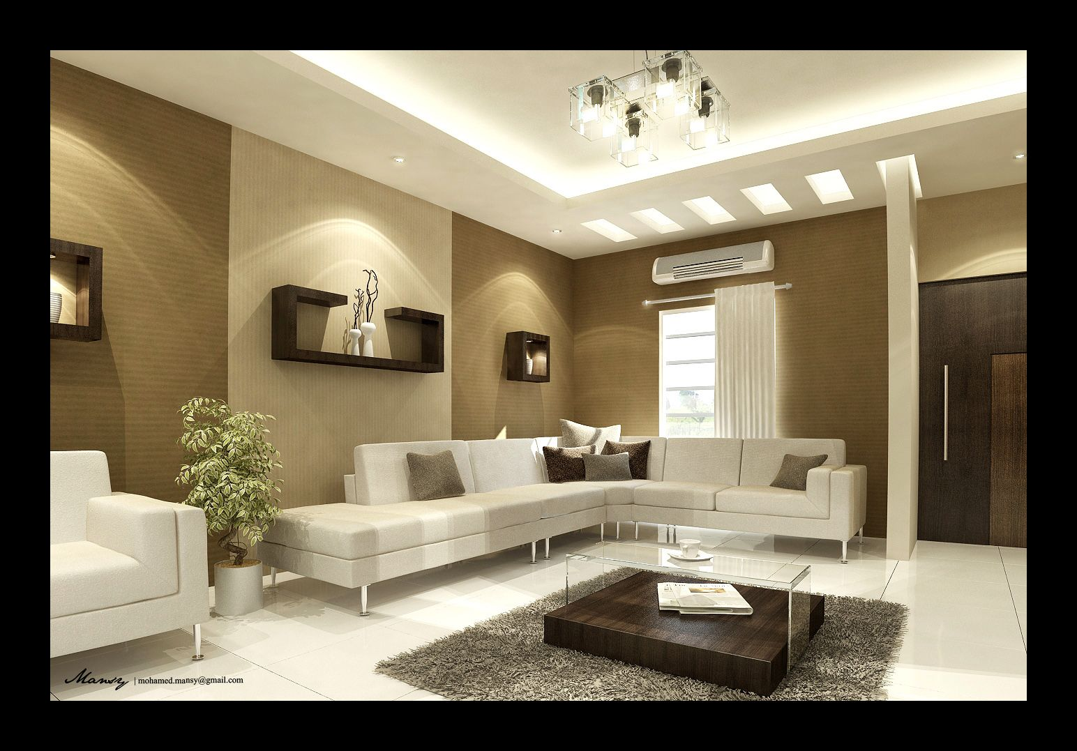 interior design styles living room - 1000+ images about Dream Home on Pinterest Mid continent, Garage ...