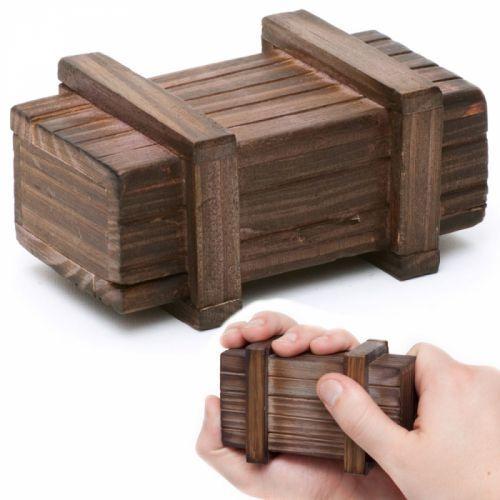 magische iq box geschenkideen orginelle geschenke. Black Bedroom Furniture Sets. Home Design Ideas