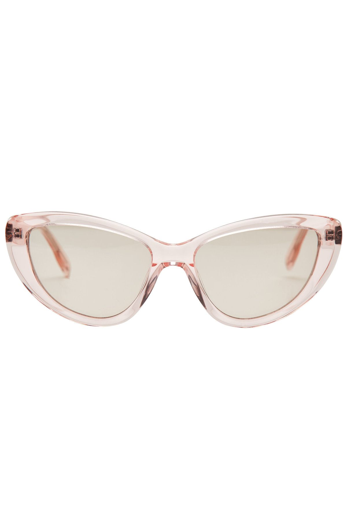 53a5d0342223 Ray-Ban RB2132 Unisex New Wayfarer Polarised Sunglasses