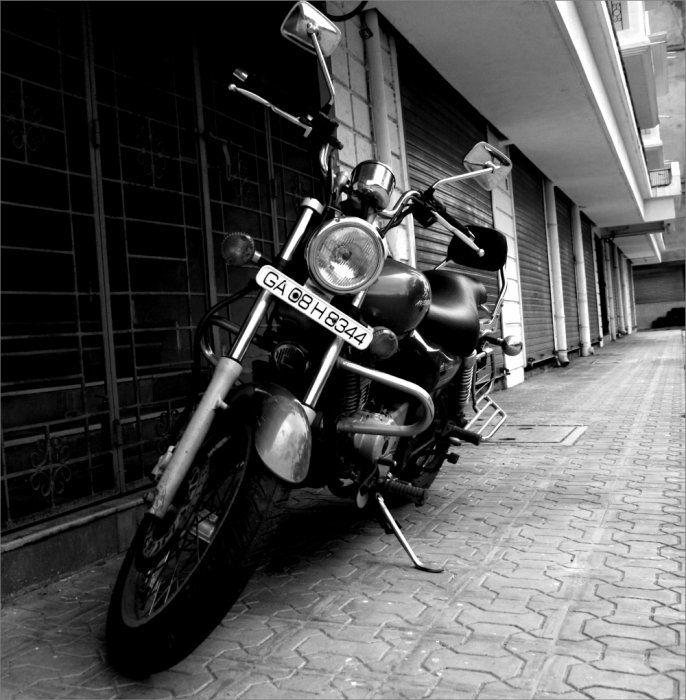 Bajaj Avenger Cruiser Photos Gallery Wallpapers Download New Bikes Bajaj Cruisers Avengers Photo