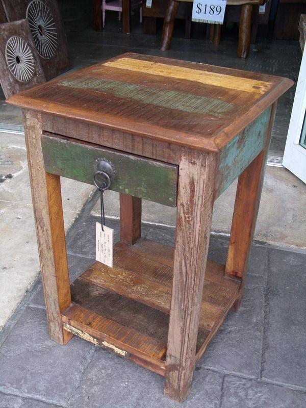 Ruff Side Table Nadeau Furniture Kids Room Inspiration Table