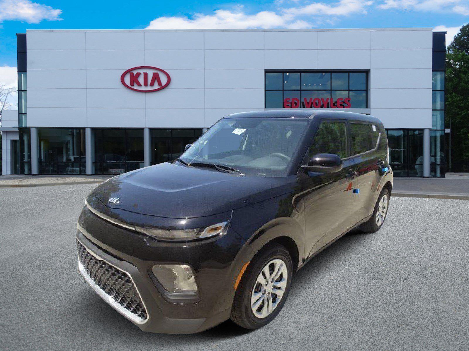 New 2020 Kia Soul LX Hatchback for Sale Lexus sports car