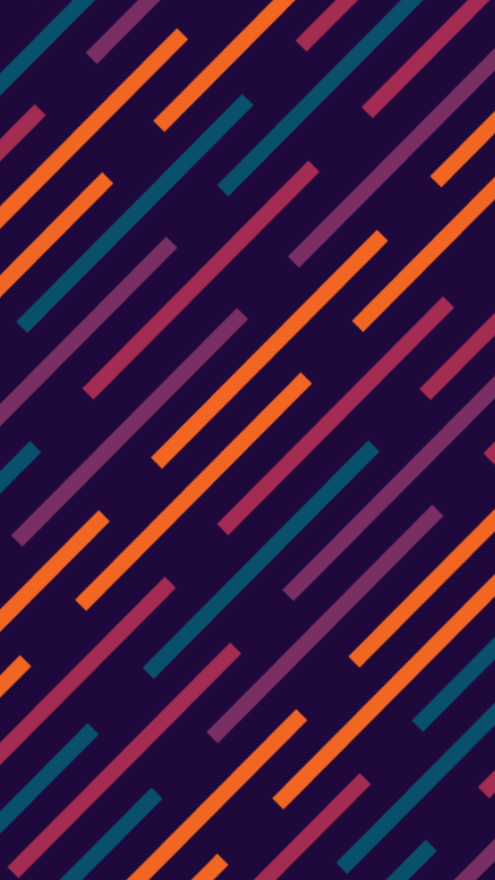 Astracto stripe. Tap to see Hype iPhone Wallpapers ...