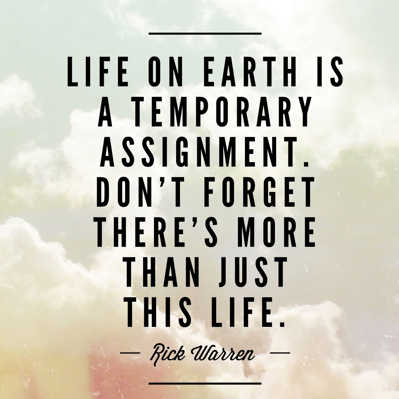 Image result for this life is temporary