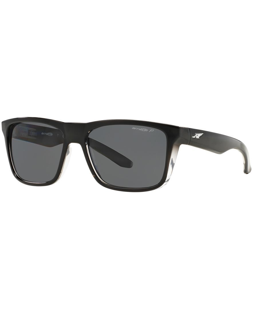Arnette Sunglasses, AN4217 Syndrome