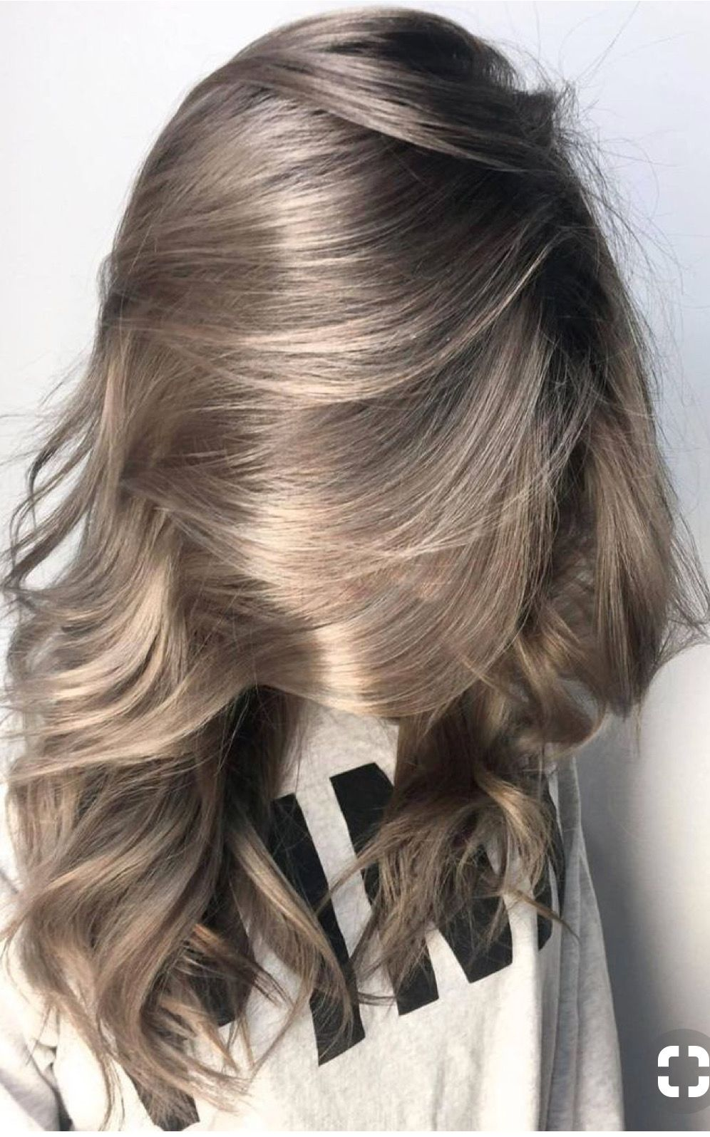 Pin by elizabeth marinelli on beauty pinterest hair coloring