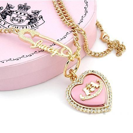 jewellery women jewelry ring cute tobi gold accessories clarissa fashion set s