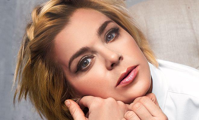 Irina Pegova, Ru actress | Persona | Pinterest