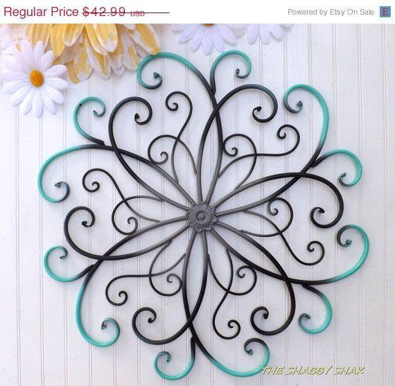 17 Best Ideas About Flower Wall Decor On Pinterest Paper Flower