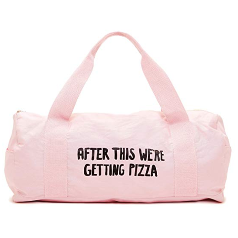 29 Thoughtful Gifts to Give to the Best Sister Ever #giftsforsister