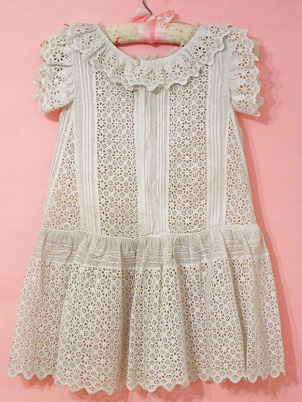 Angel Collection-lace   Little ones   Pinterest   Festliche ...