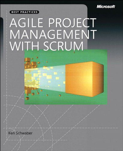 Pdf Download Ebook Free Agile Project Management With Scrum