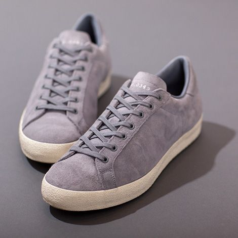 takahiromiyashita thesoloist x adidas originals