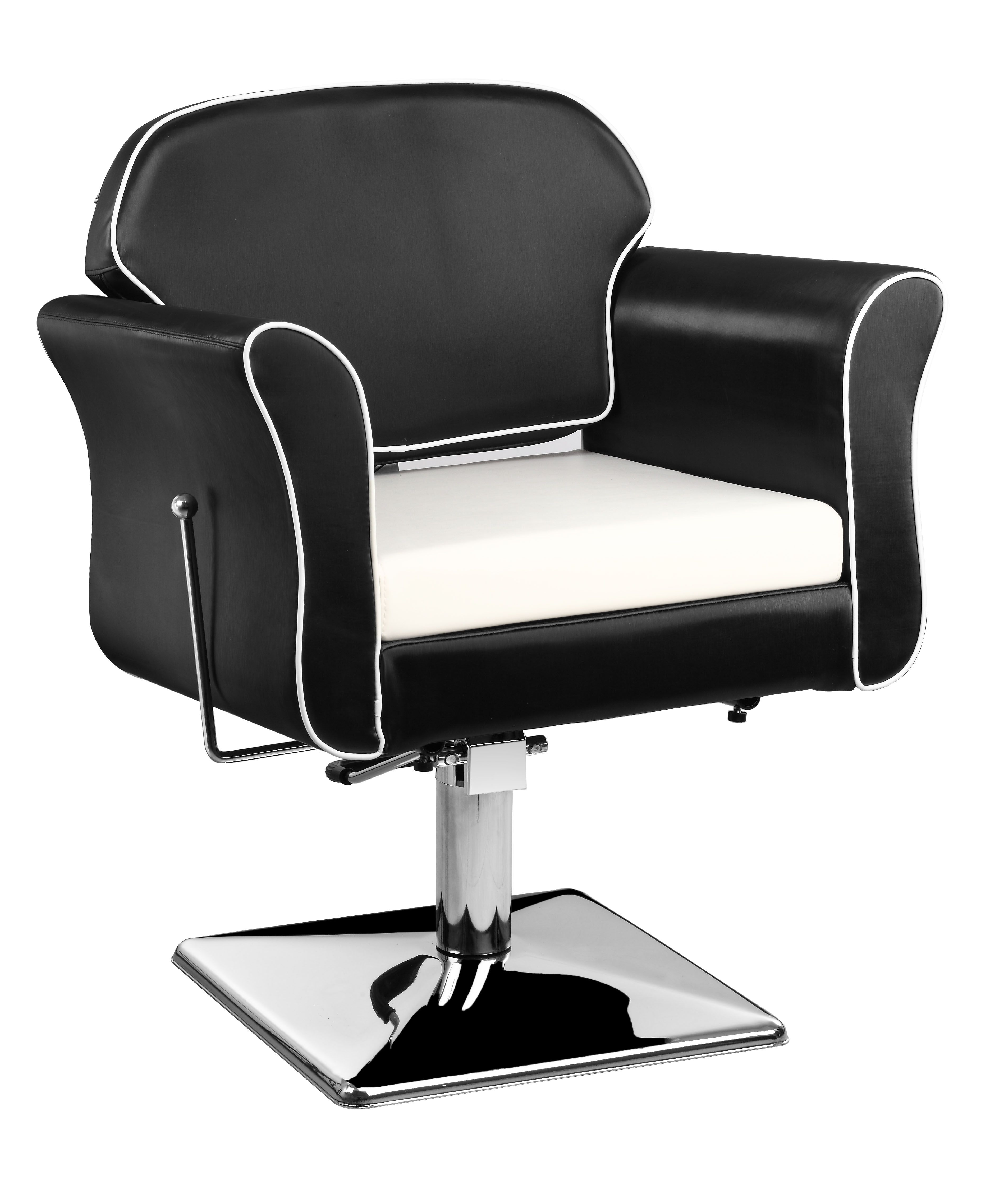 We sell salon furniture