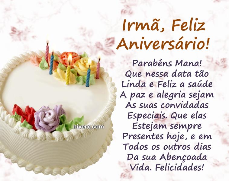 Parabéns E Felicidades Cunhada: Watsapp-Mensagem-de-Aniversário-para-Irmã-Whatsapp-C20 1