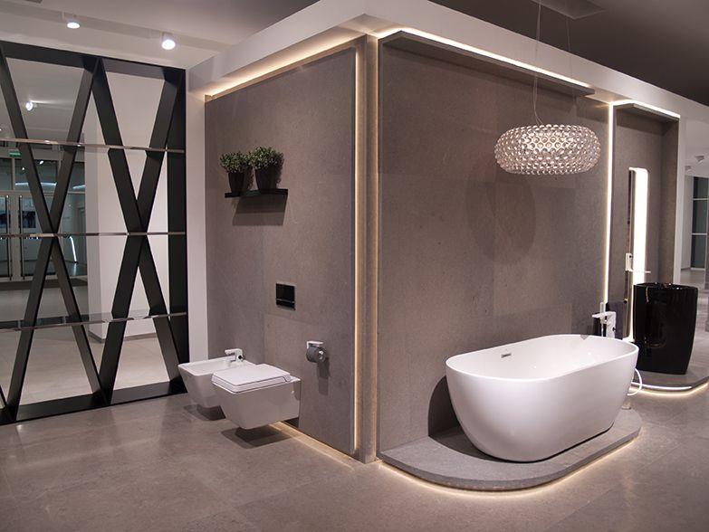 Cima Bagno ~ Lidea per #arredare la tua sala da #bagno di #cima #arredobagno
