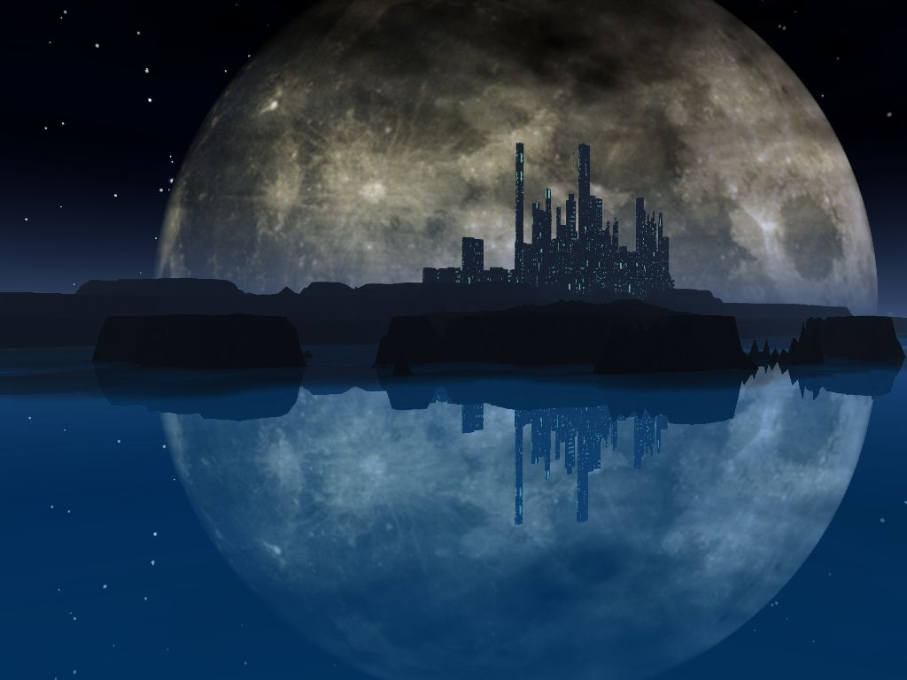 Free Sci Fi Wallpaper Download Science Fiction Sci Fi 3d And Digital Art Wallpaper Science Fiction Artwork Sci Fi Wallpaper Science Fiction