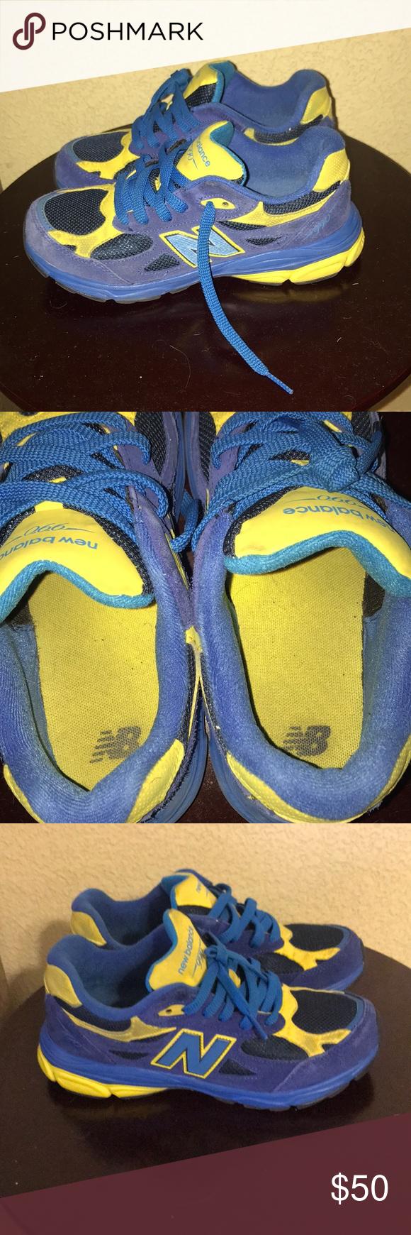 New balance shoes | New balance shoes