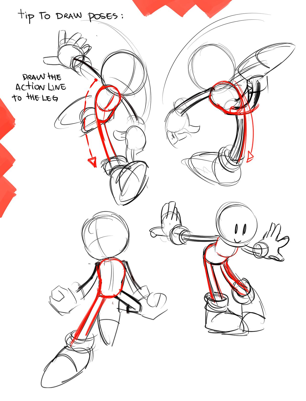 Sonic new anatomy eight by drawloverlala