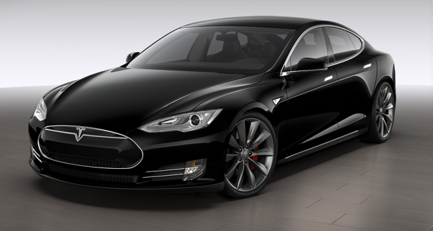 Car News Automotive Trends And New Model Announcements Tesla Model S Tesla Model Tesla Car
