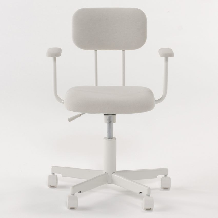 muji office chair. Perfect Inspiration On Muji Office Chair 12 Furniture Household A Chairs K