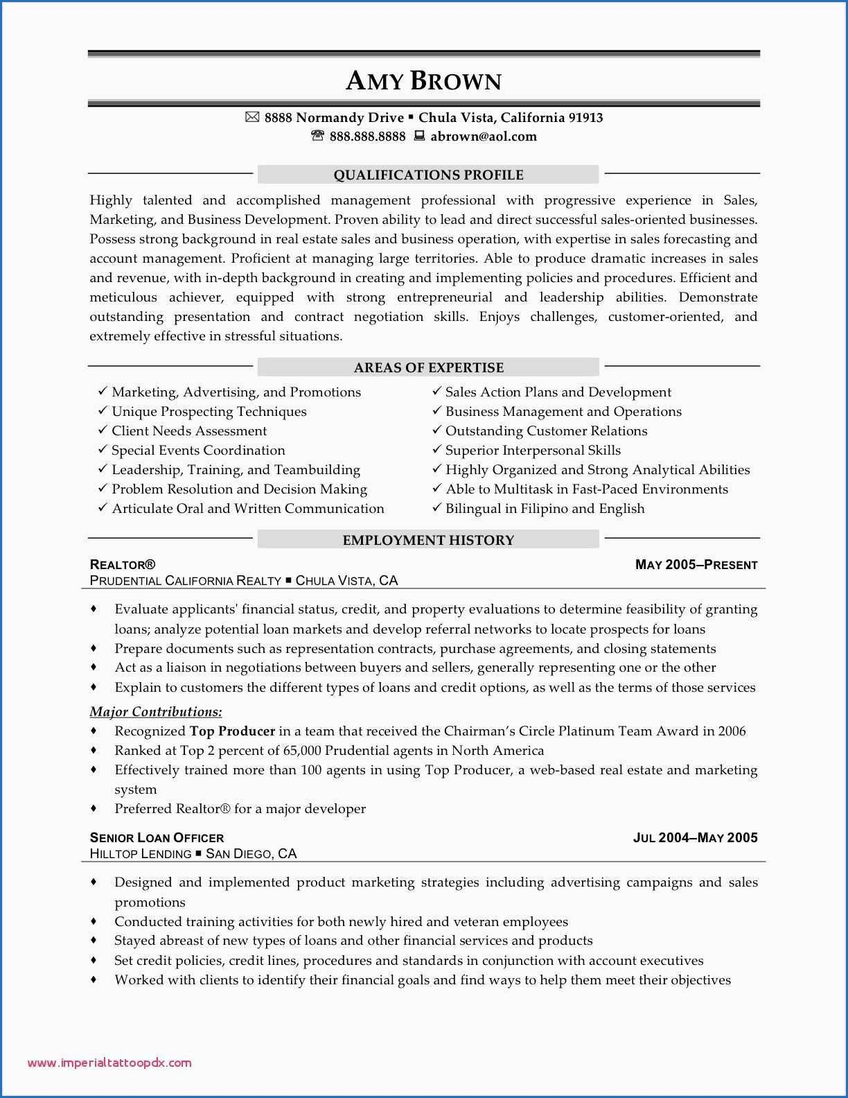 8 Sample Resume For Sales Manager In Telecom Resume Examples Leasing Agent Manager Resume