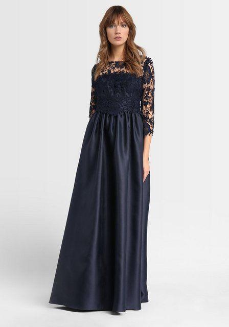 Photo of Apart Abendkleid, Ballkleid mit Spitze online kaufen | OTTO