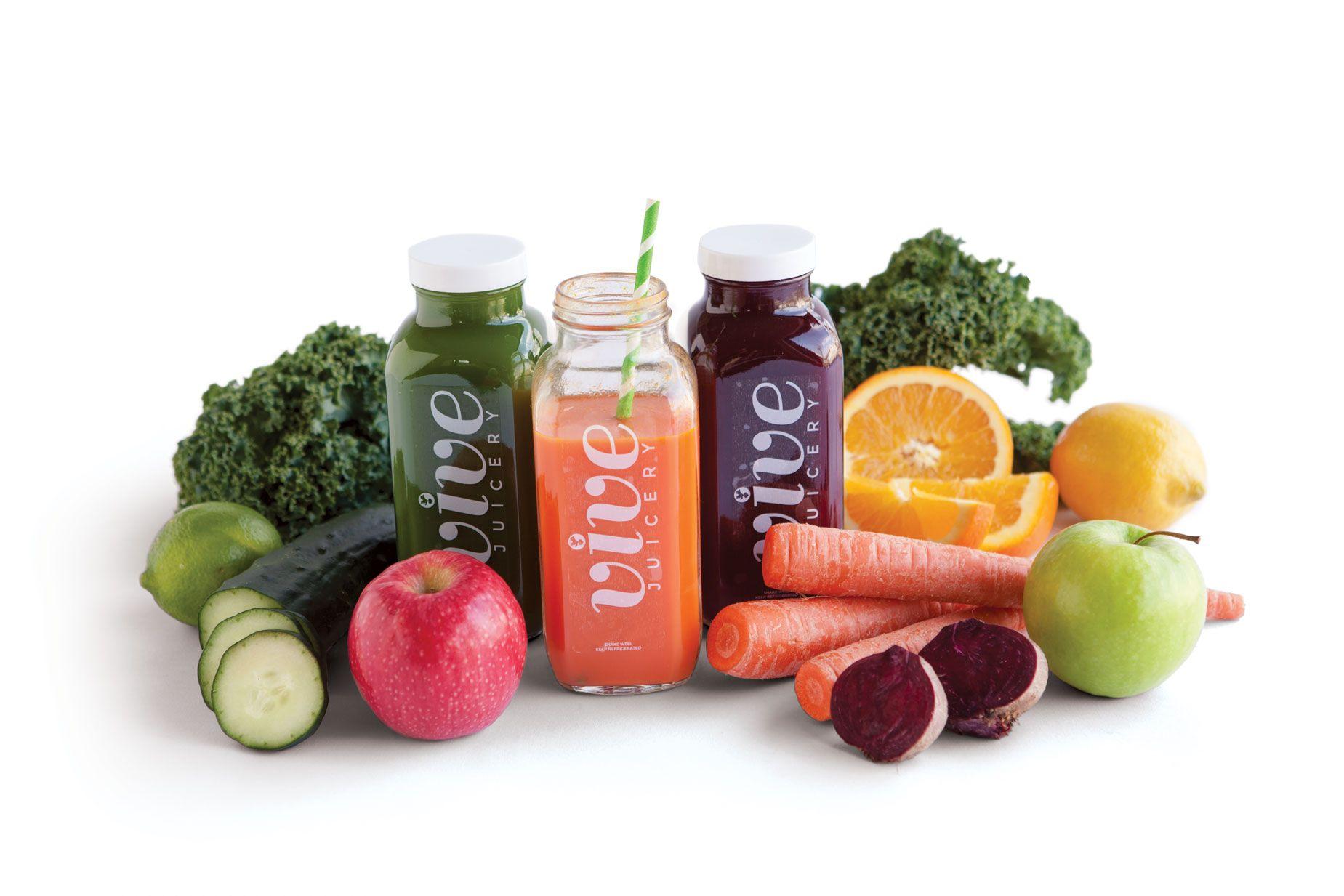WT0C1752 Clean diet, Juice cleanse, Diet