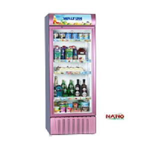 Fujitsu Ac Price Bd Fujitsu Ac Price In Bangladesh Buy Fujitsu Ac Price Bd Fujitsu Ac At Best Price In Bd Beverage Refrigerator Beverage Cooler Ac Price