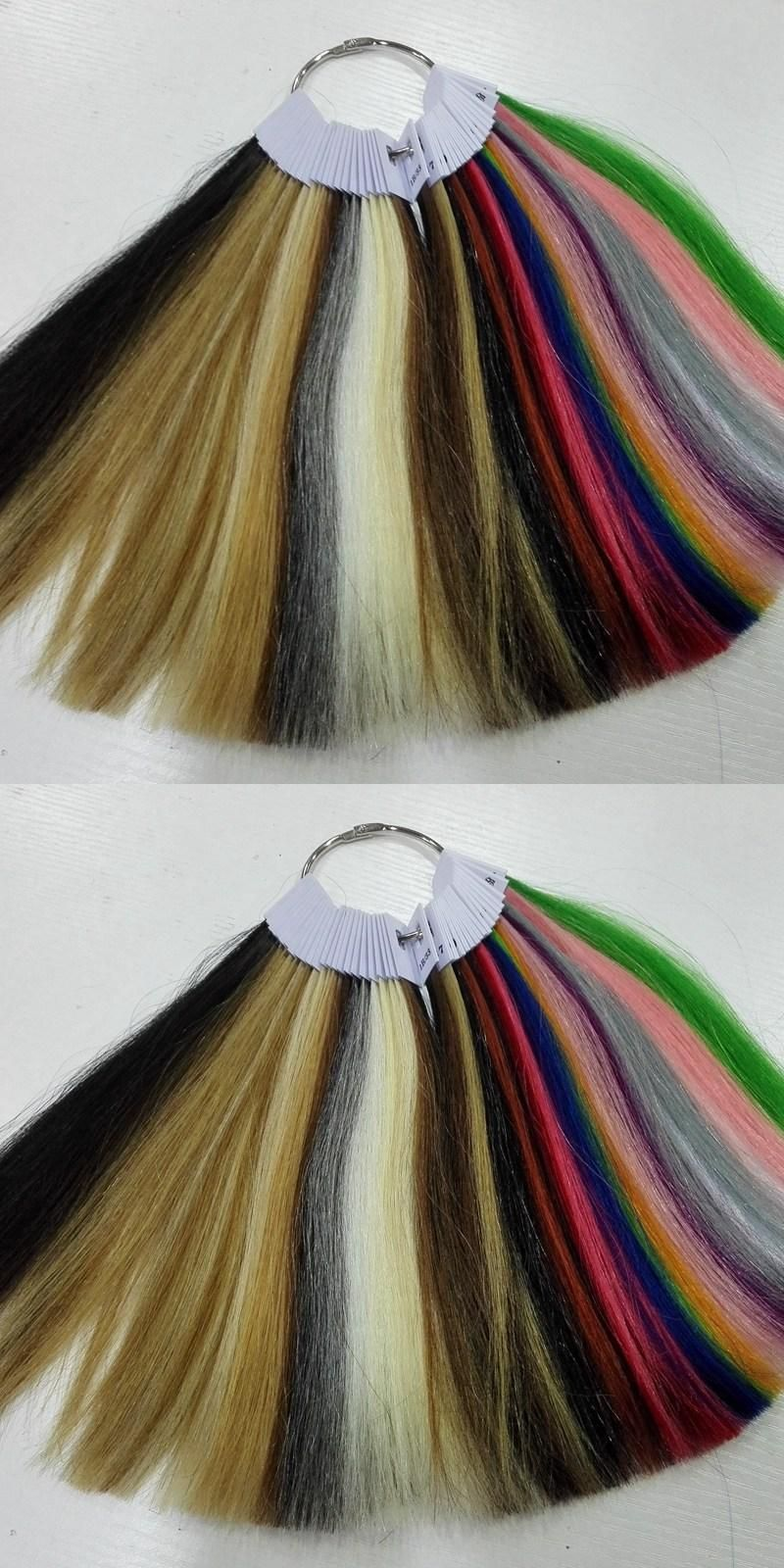 40 colors human hair color ring for all kinds of hair extensions 40 colors human hair color ring for all kinds of hair extensions color chart for tape nvjuhfo Choice Image