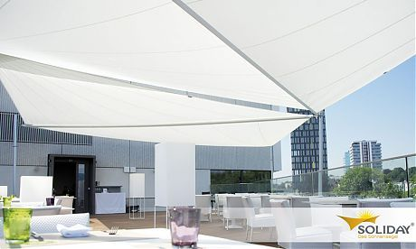 Sonnensegel Bielefeld soliday sonnensegel exclusiver schattenspender gepinnt vom