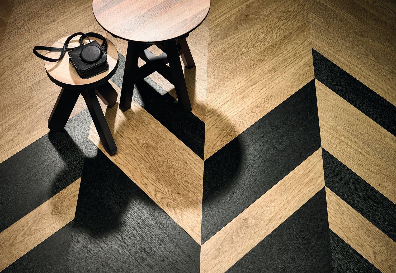 Allura Flex Luxury vinyl tile, Luxury vinyl, Flooring