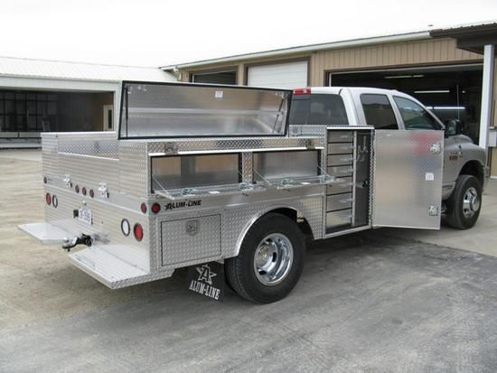 Pin By Bealver R On Truck Amp Accessories Custom Trucks