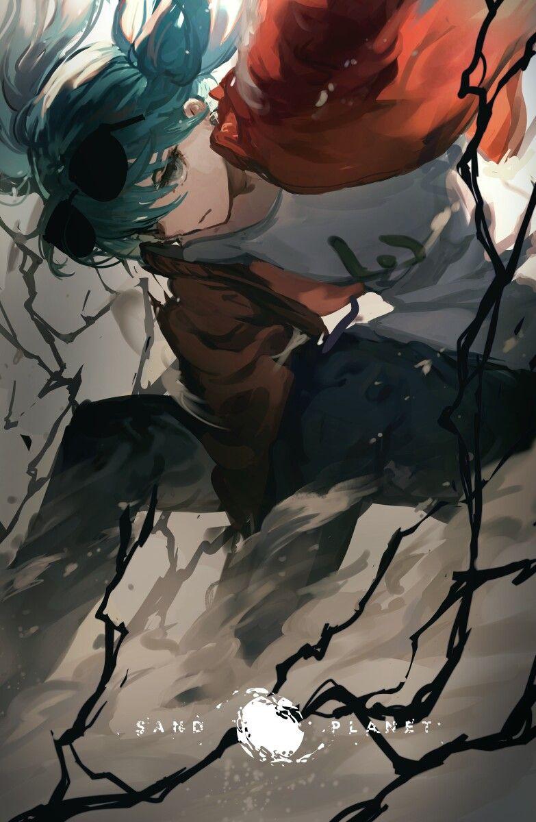 Miku Hatsune. Miku. Vocaloid. Singer.