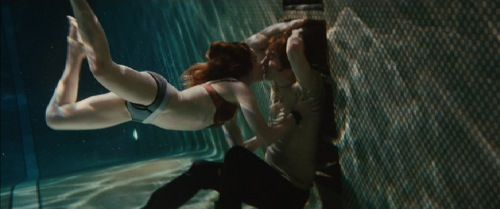 Ellen Page Whip It Good (or) Another Small Whip It Picture
