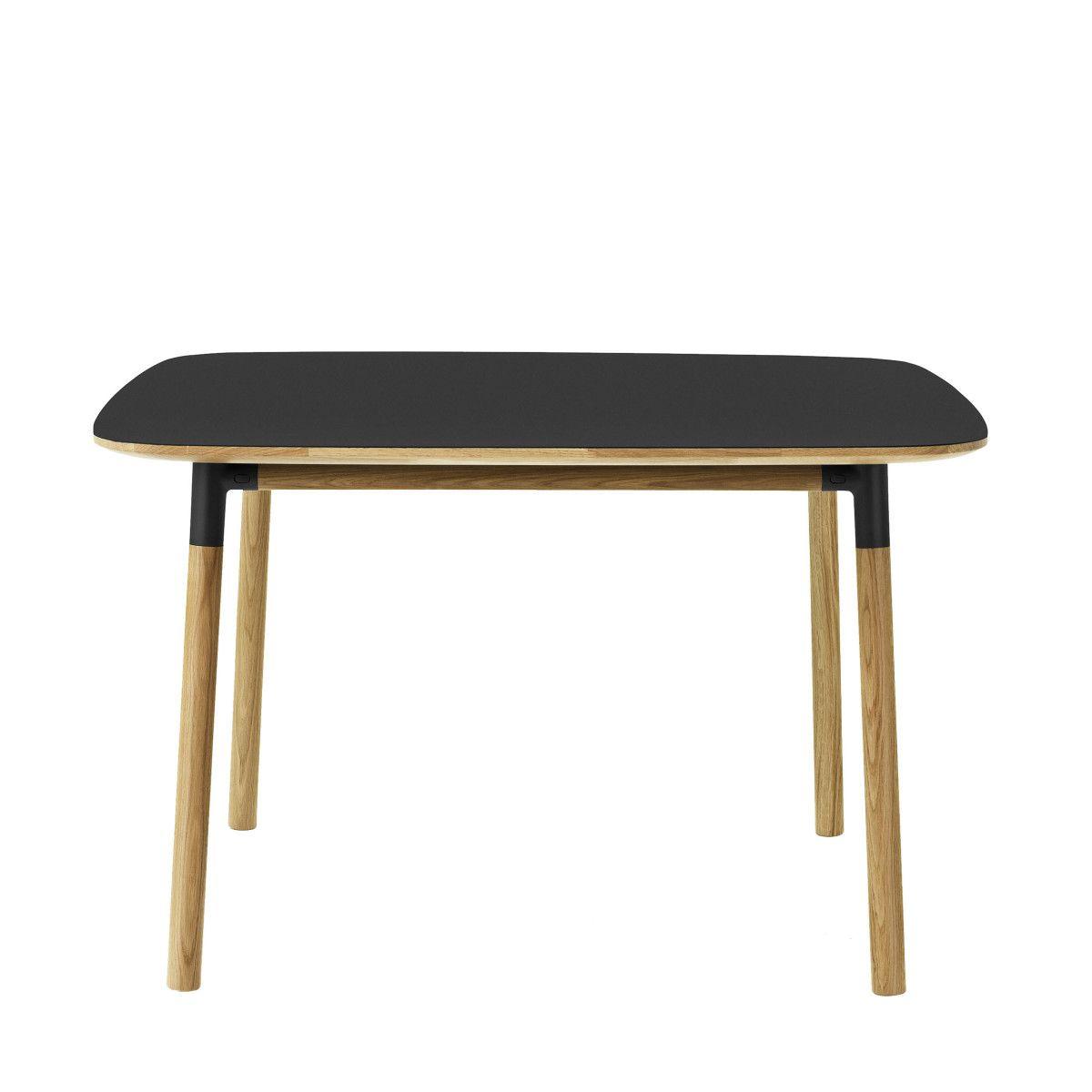 Form Tisch Schwarz 120 Jetzt Bestellen Unter Https Moebel